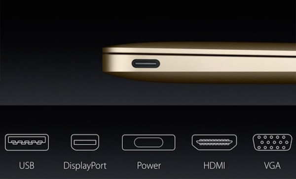 2015_macbook_usb_c_port-620x375