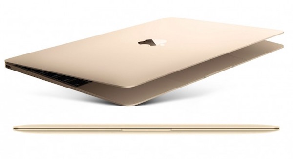 2015_new_macbook_gold-620x338