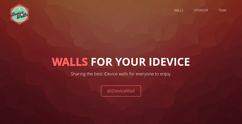 Best Places To Get Awesome Wallpapers For Your IPhone Superphens