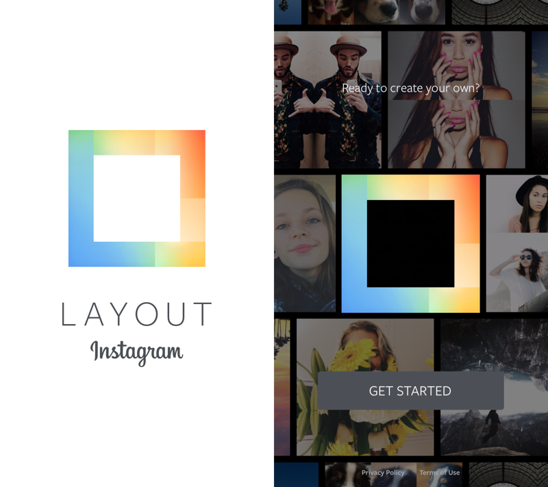 layout_instagram_1