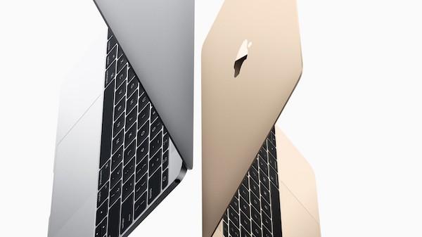 laptop7-e1425932110958