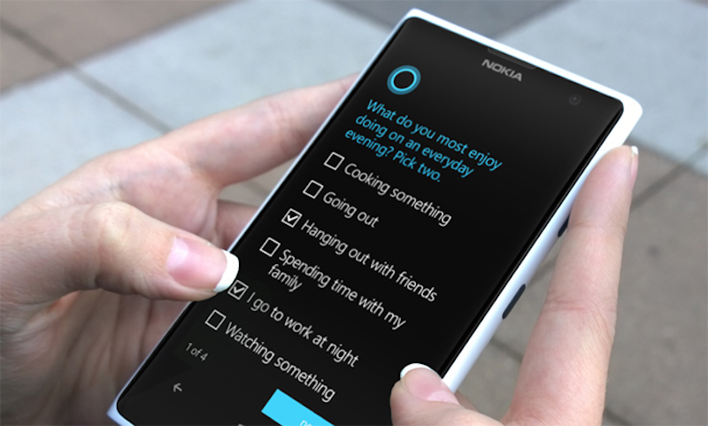 nokia-lumia-920-wp81-cortana-build-2014