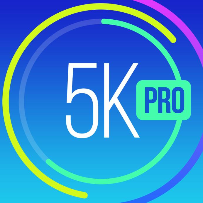 run5kpro