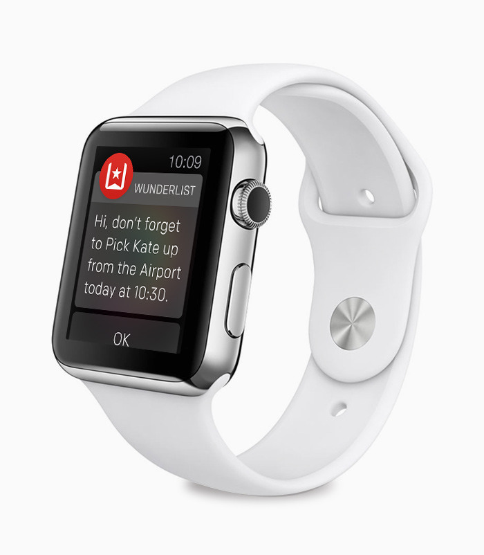 Wunderlist-for-Apple-Watch