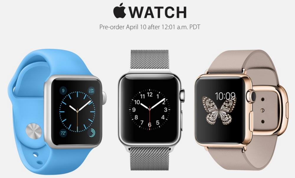 apple-watch-pre-order