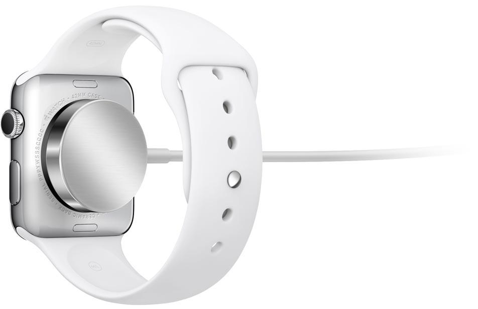 Apple_Watch_charging
