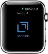 drafts_apple_watch
