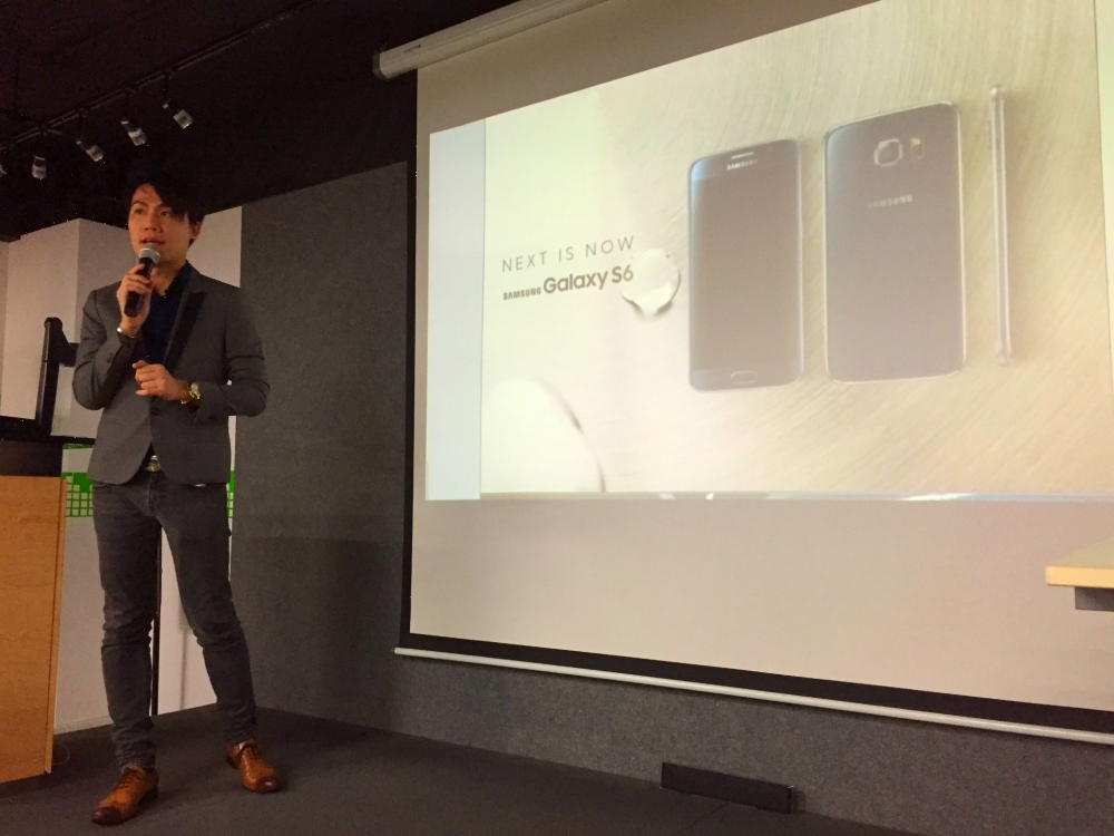 galaxy-s6-event-hong kong