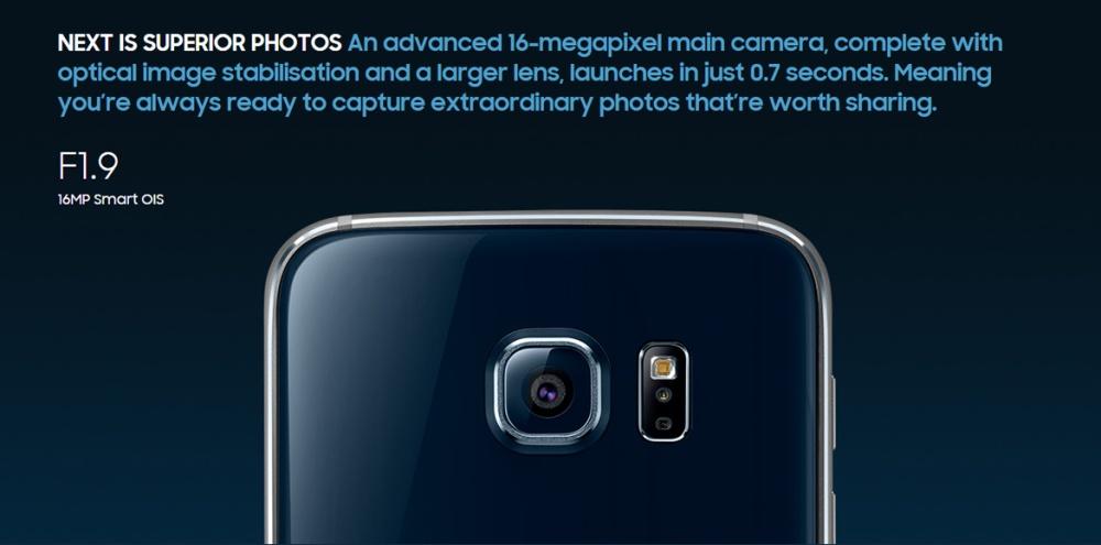 samsung-s6-camera