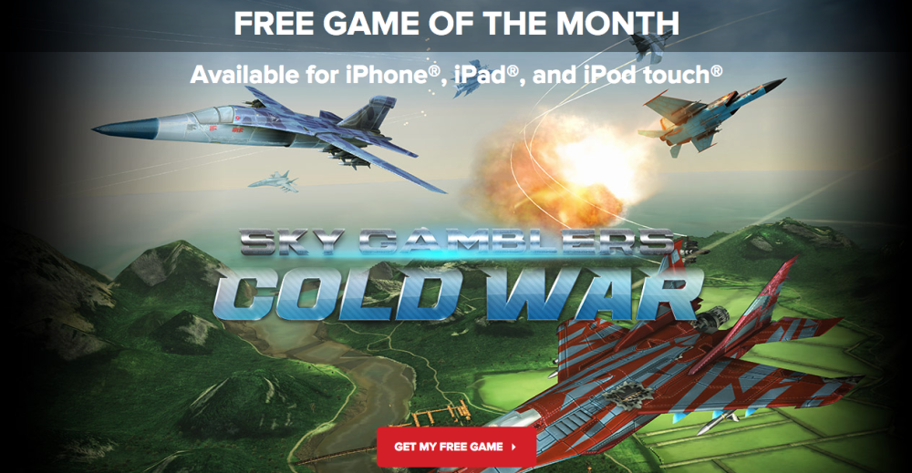 IGN_free-Game-of-the-month-Sky-Gamblers-cold-war