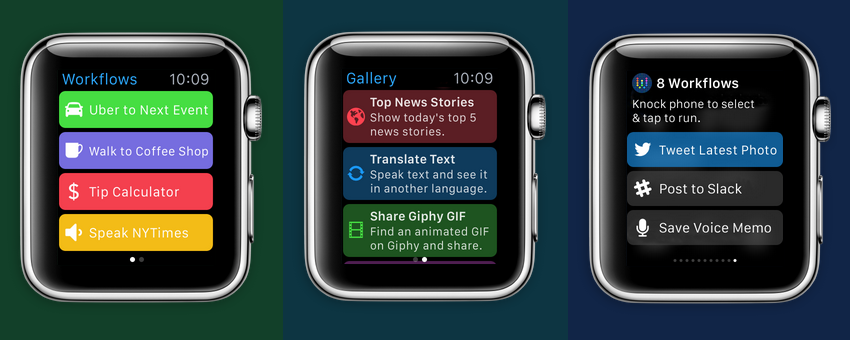worksflow-applewatch