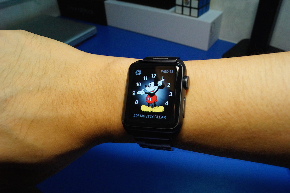 monowear-apple-watch-1