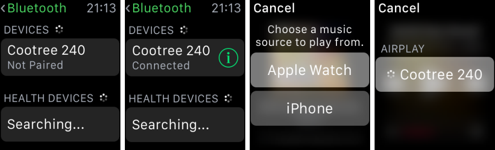 pairing-airplay-apple-watch