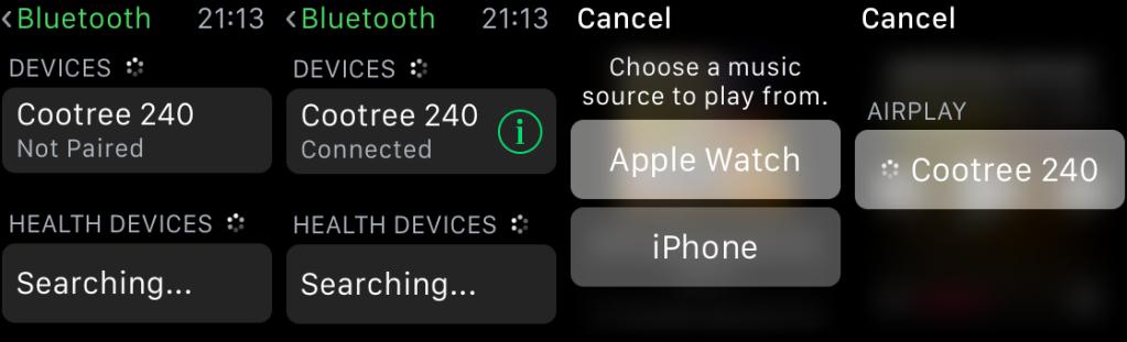 pairing-airplay-apple-watch