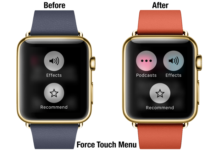 overcast_apple-watch-1.2.2-3 copy