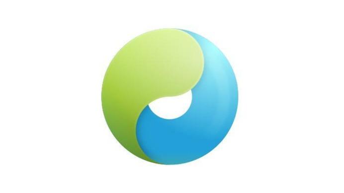 taig_logo-rcm992x0