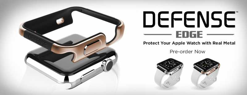 X-Gloria-Apple-Watch-Defense-Edge