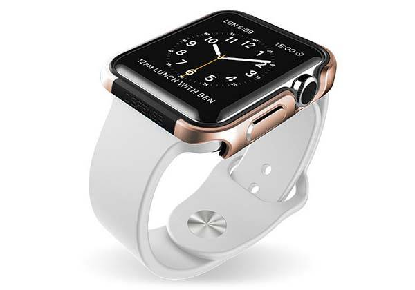 xdoria_defense_edge_aluminum_apple_watch_case_2