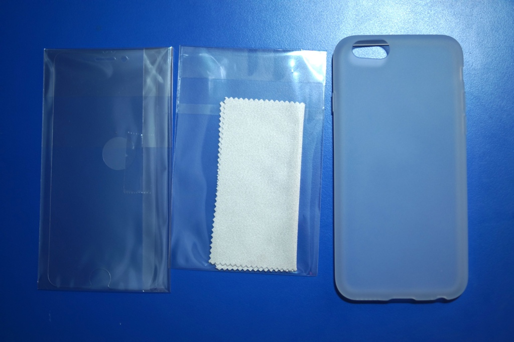 power support silicone jacket 03