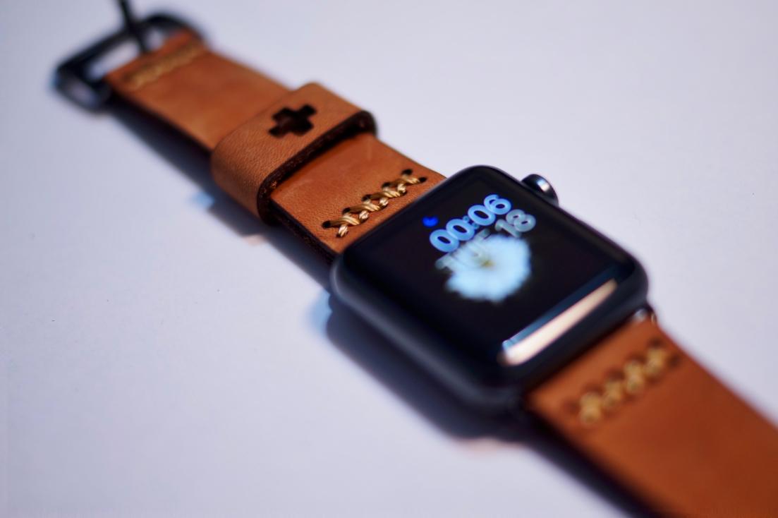 BF08 watch 1