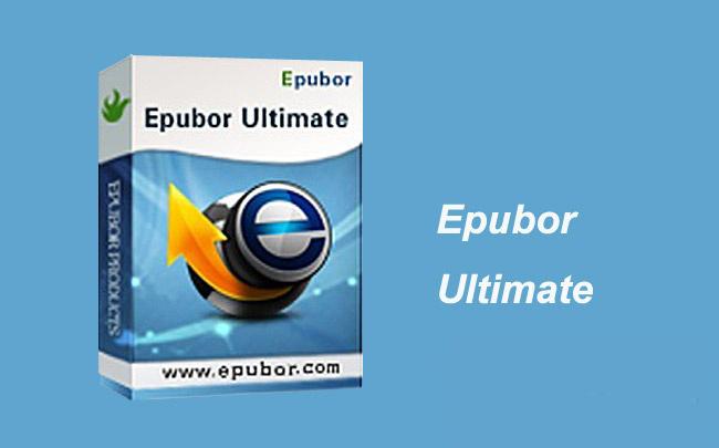Epubor-Ultimate-Converter-a