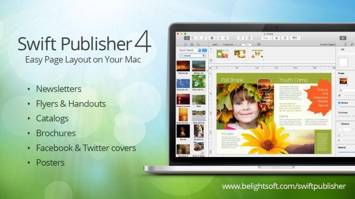 SwiftPublisher4