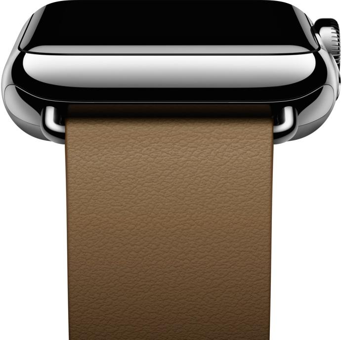 Apple-Watch-modern-buckle