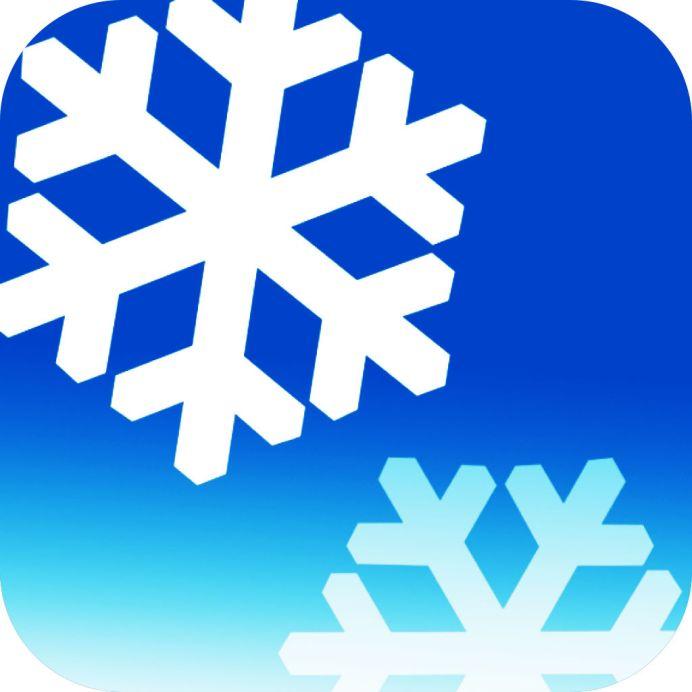 winterboard cydia icon