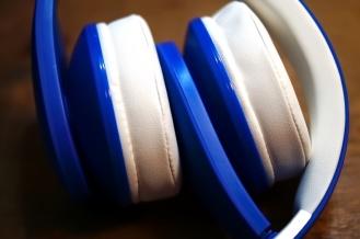 Mixcder Drip 03