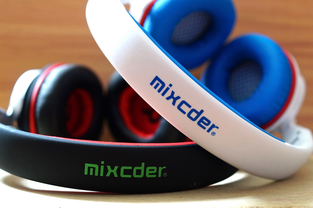 review mixcder shareme 7 and drip bluetooth wireless headphones superphen 39 s tech blog. Black Bedroom Furniture Sets. Home Design Ideas