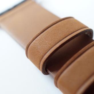 Monowear Leather Band 04
