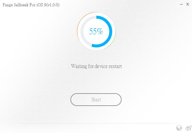 Pangu iOS 9 jailbreak 09