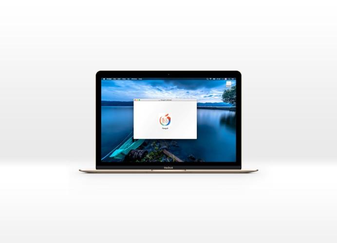 Pangu jailbreak mac 1.0