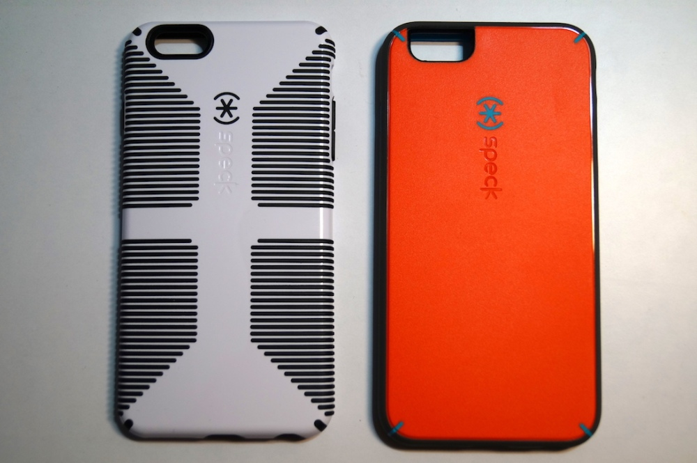 speck iphone 6s plus cases 02