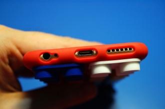 squidcam iphone 6 6