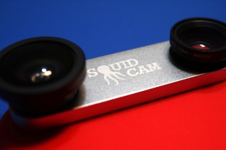squidcam iphone 6 plus 3