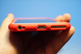 squidcam iphone 6 plus 4
