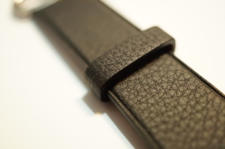 Apple Watch New Classic Buckle 04