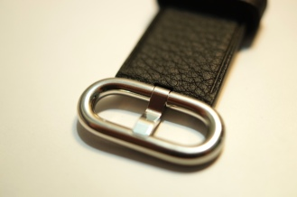 Apple Watch New Classic Buckle 02