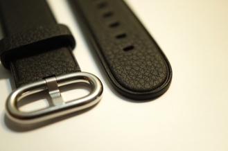 Apple Watch New Classic Buckle 08