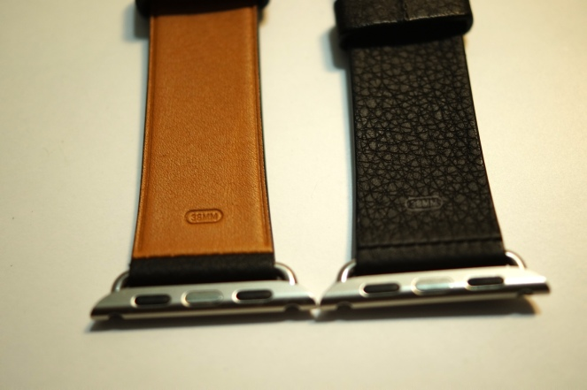 Apple Watch New Classic Buckle 15