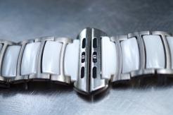 Monowear Silver Ceramic 10
