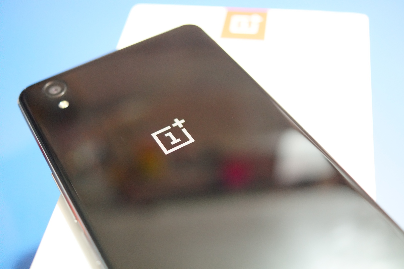 OnePlus X Unboxing Review