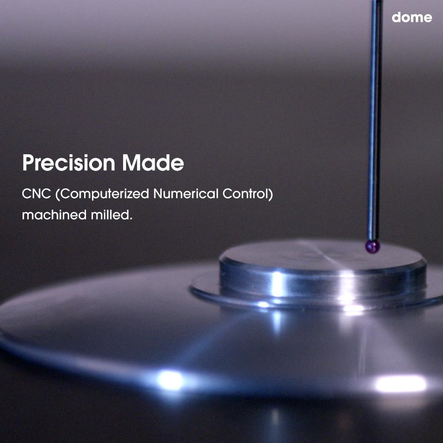 precision-made