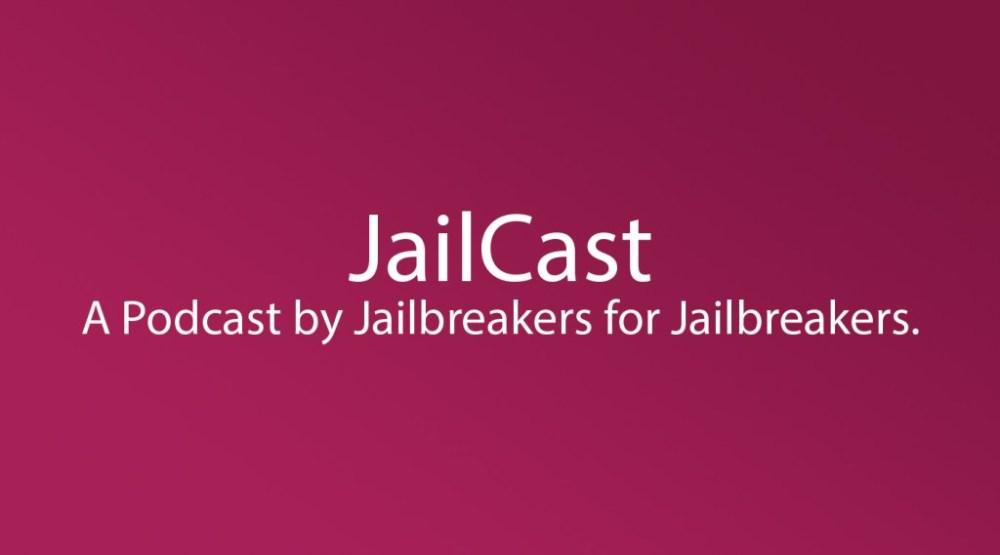 jailcast banner