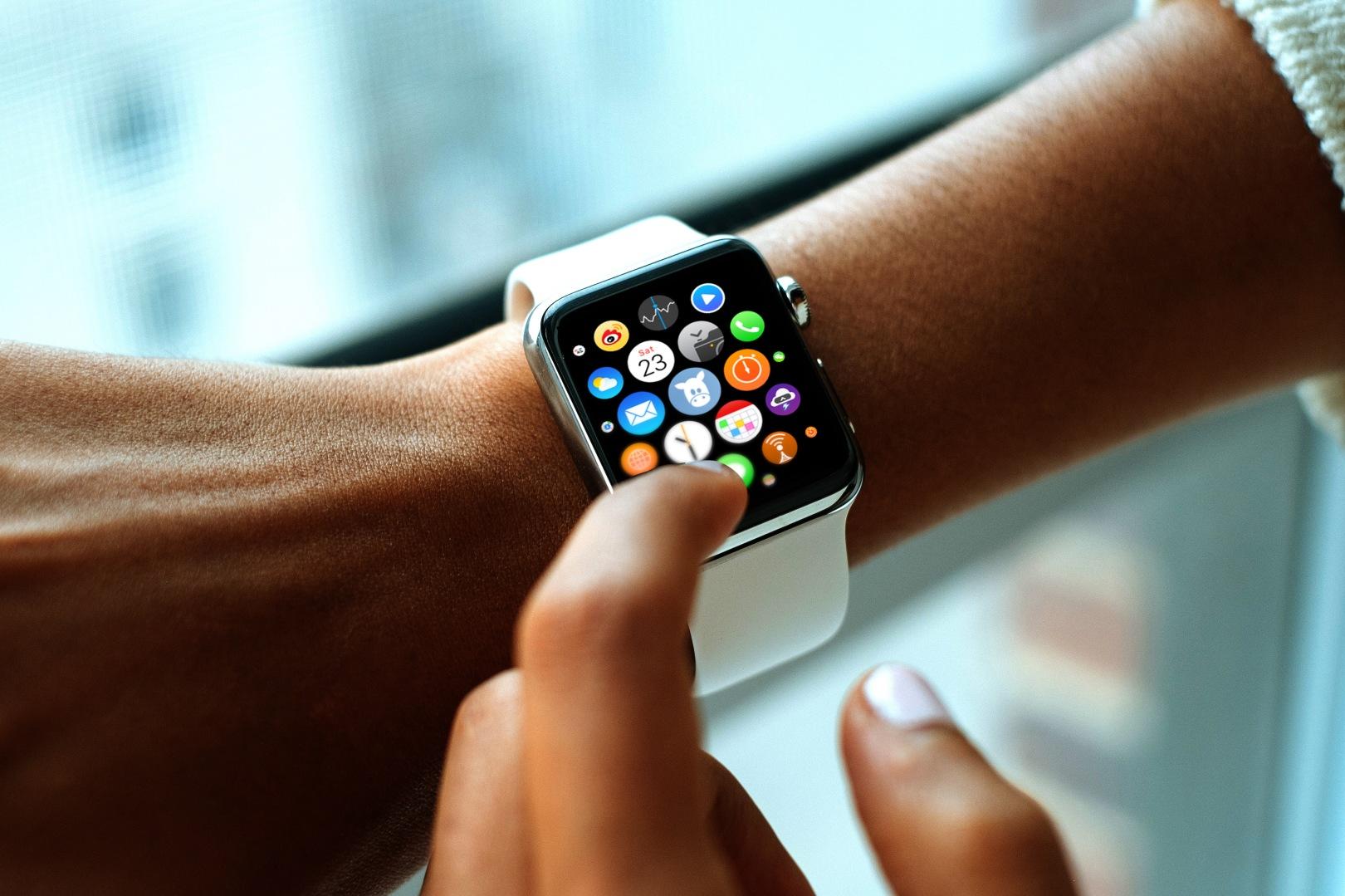 milkeddit for apple watch