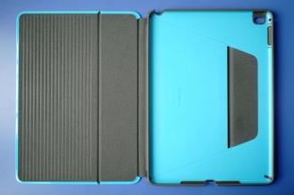 Speck DuraFolio 02