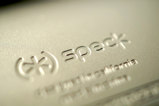 Speck StyleFolio 08