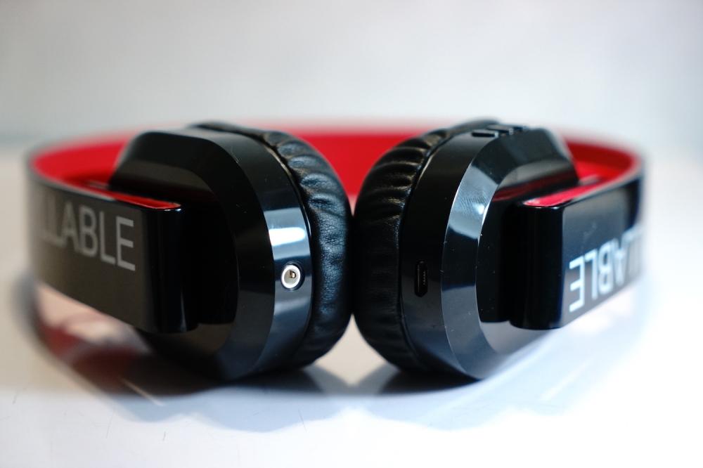 Syllable G600 -10