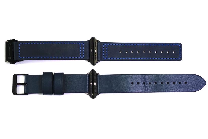 Monowear Leather Deployant 0310